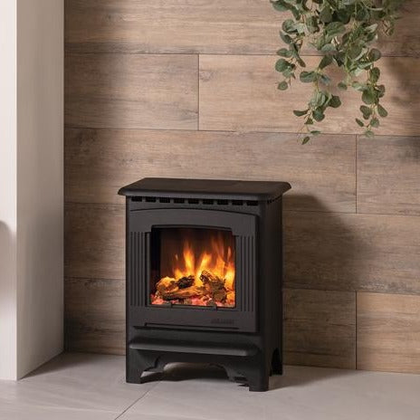 Gazco Marlborough2 Electric Stove