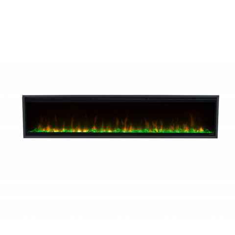 Dimplex IgniteXL 74 Optiflame Electric Fire