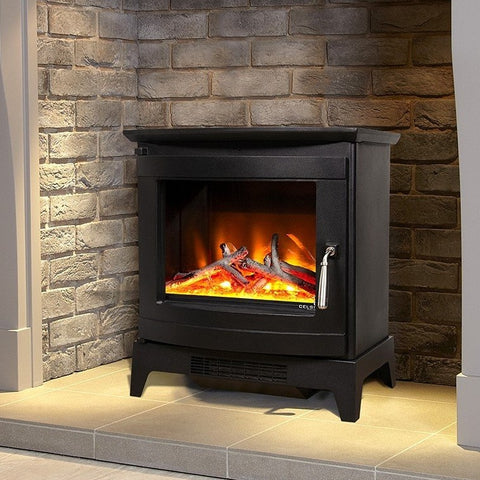Celsi Electristove VR Rochester Electric Stove