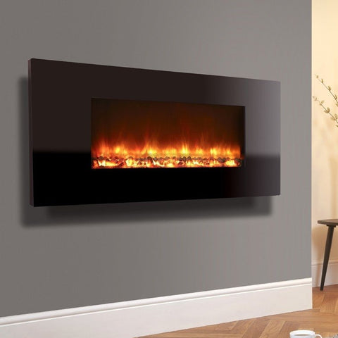 Celsi Electriflame XD 1100 Electric Fire