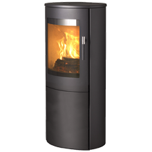 Lotus Mira 3 Woodburning Stove