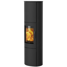 Lotus Mira 7 Woodburning Stove