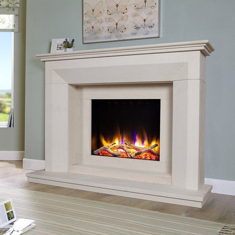 Celsi Ultiflame VR Angelo Electric Suite