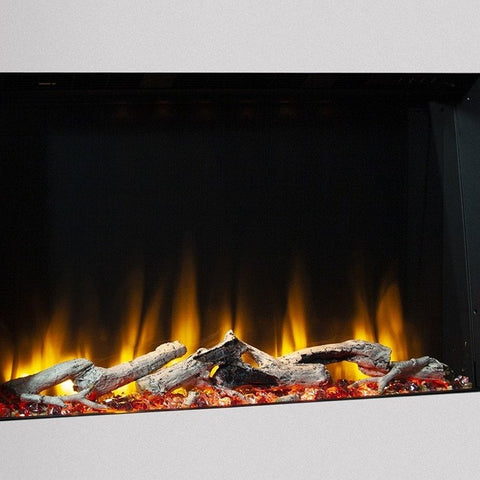 Celsi Ultiflame VR Aleesia Electric Fire