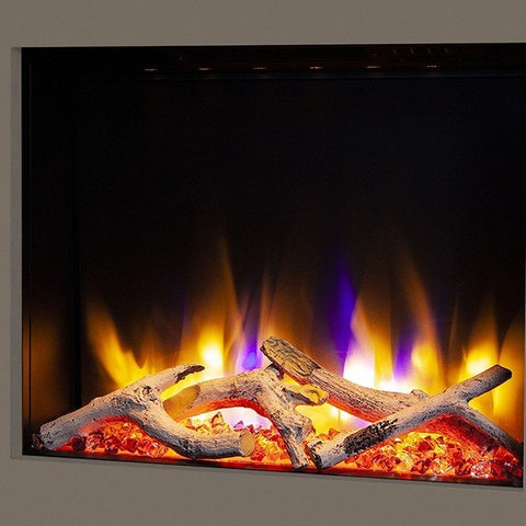 Celsi Ultiflame VR Celena Electric Fire