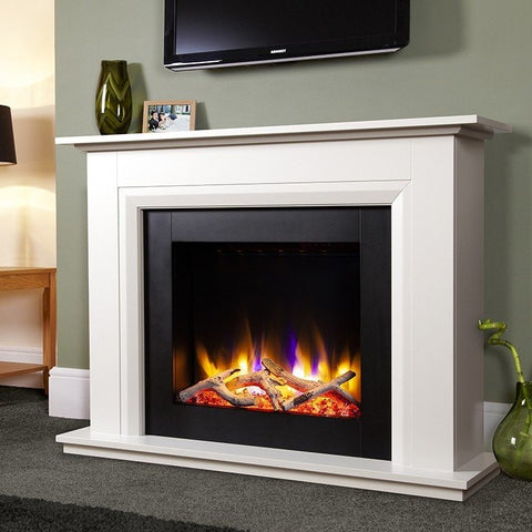 Celsi Ultiflame VR Elara Electric Suite