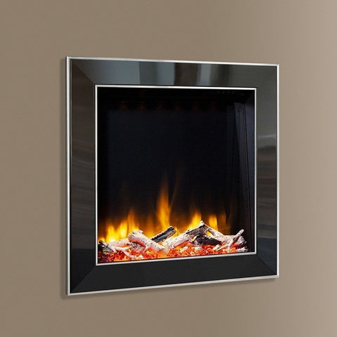 Celsi Ultiflame VR Evora Asencio Electric Fire