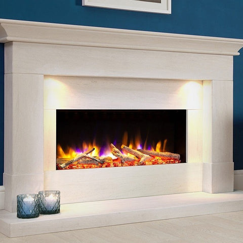 Celsi Ultiflame VR Parada Elite Illumia Electric Suite