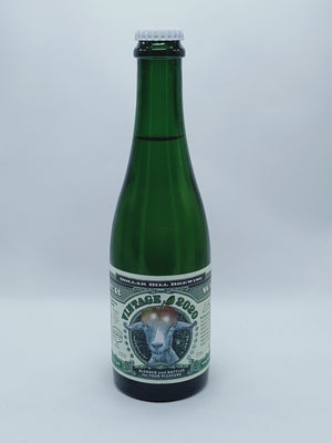 Dollar Bill - Cider Ways 2020 8% 375ml