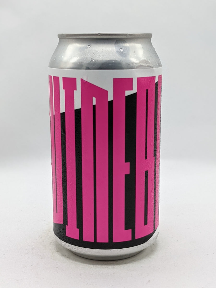 Cornella - Winebeer Shiraz Sour CAN
