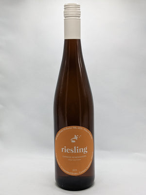 Express Winemakers - Riesling 2019 12.5%