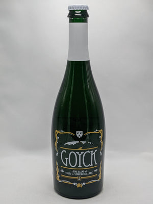 Lindemans - GOYCK 5% 750ml