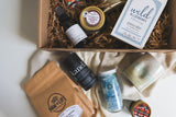 International Hygge Day Box: Special Edition