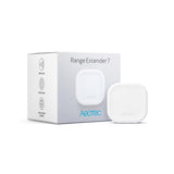 Range Extender 7 (Delivery before 10th December)
