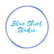 Blue Shirt Studio