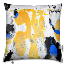 Load image into Gallery viewer, Starry Night Luxury Cushion