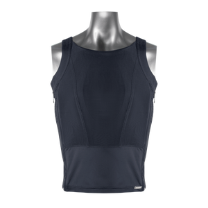 MC-Armor  Female Perfect Tank Top With Side Protection - Level IIIA