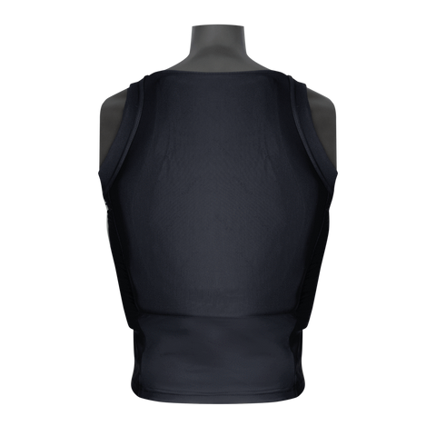 Image of MC-Armor  Female Perfect Tank Top With Side Protection - Level IIIA