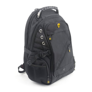 Guard Dog Proshield II - Bulletproof Backpack