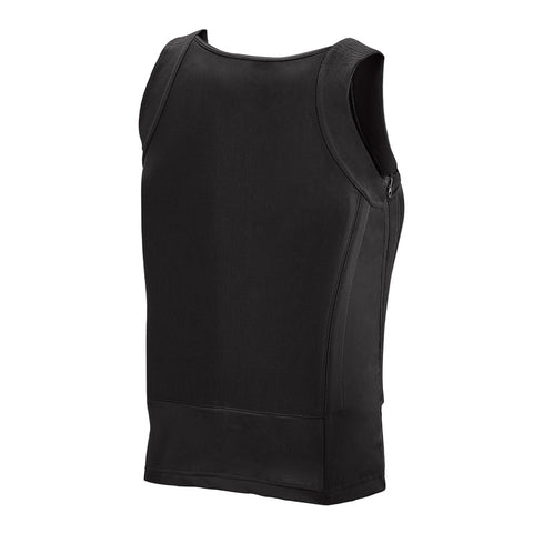 Image of MC-Armor The Perfect Tank Top For Male - Carrier Only