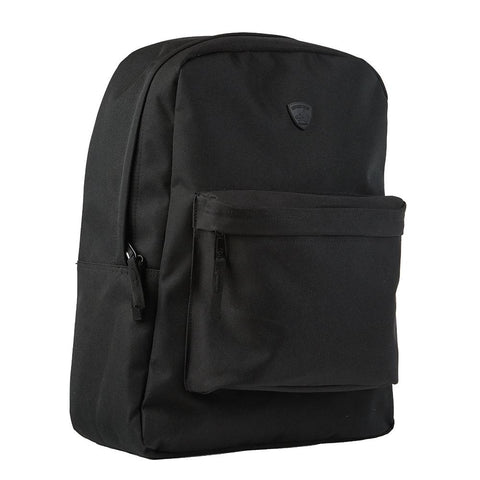 Image of Guard Dog Proshield Scout - Bulletproof Backpack - Youth Edition