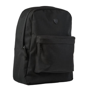 Guard Dog Proshield Scout - Bulletproof Backpack - Youth Edition