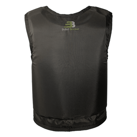 Image of Bullet Blocker NIJ IIIA Bulletproof Women's Cut Vest