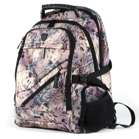 Image of Guard Dog ProShield II Prym 1 - Bulletproof Backpack