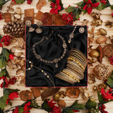 Luxurious Gift Set / Large