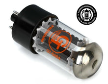 Load image into Gallery viewer, Groove Tubes ® GT-5AR4 / GZ34 Rectifier Tube