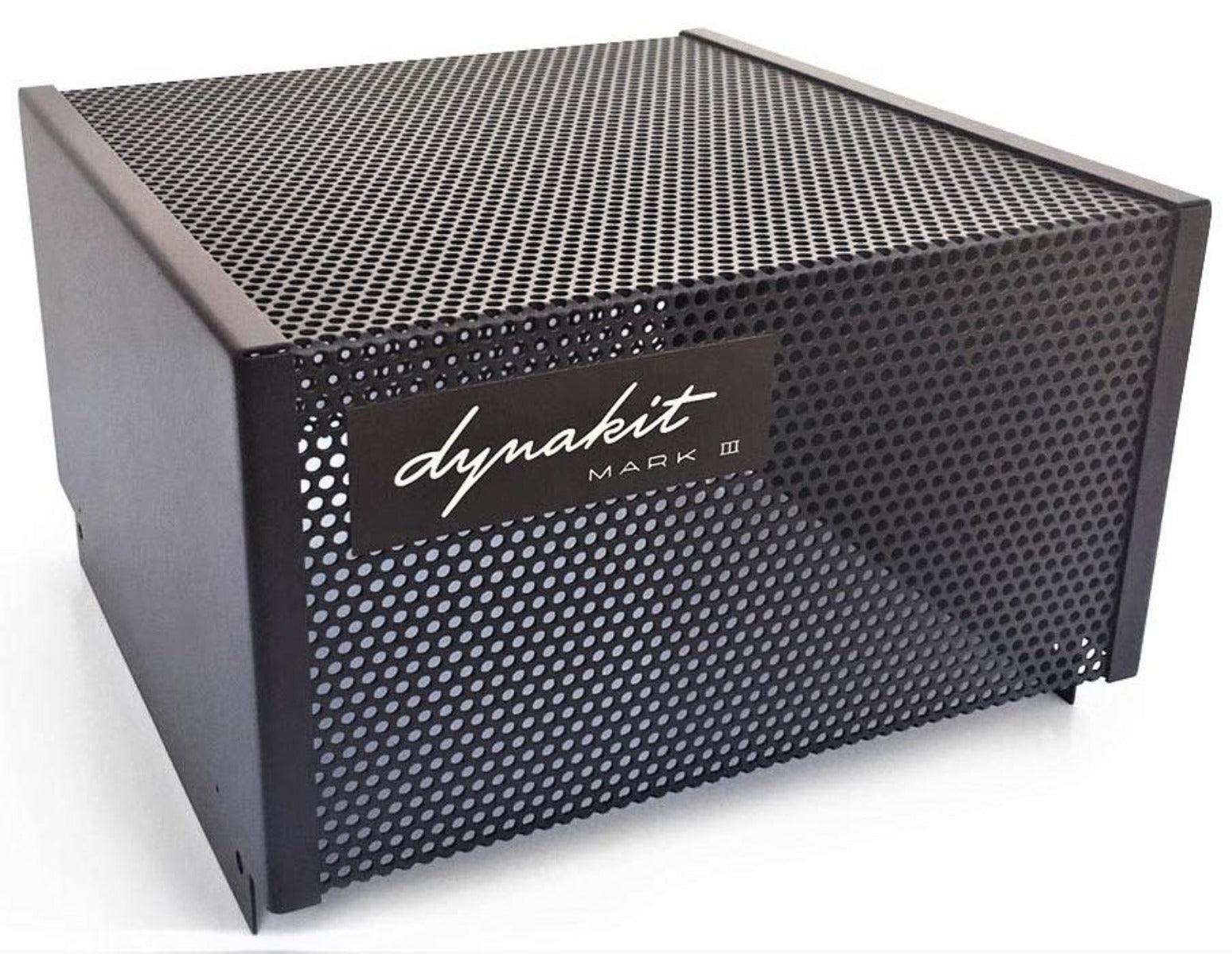 Dynaco / Dynakit Amplifiers & Preamps New, Custom, Hand Built, Build to Order, PAS, PAT, ST70, ST-70, Stereo 70, 35, 120, MKIII For Sale