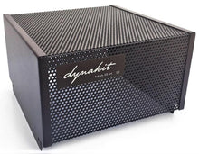 Load image into Gallery viewer, Dynaco / Dynakit Amplifiers & Preamps New, Custom, Hand Built, Build to Order, PAS, PAT, ST70, ST-70, Stereo 70, 35, 120, MKIII For Sale
