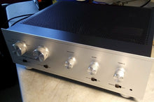 Load image into Gallery viewer, Funtastic Vintronics Dynaco Dynakit ST Series Amps & PAS Preamplifiers For Sale New & Custom Built, Tube & Solid State, Stereo 70, 35, 120, PAS-M, MKIII