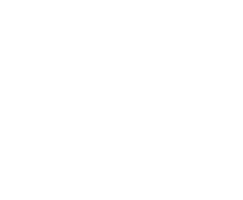 Sherry Kitchen Catering, Cafe & Deli