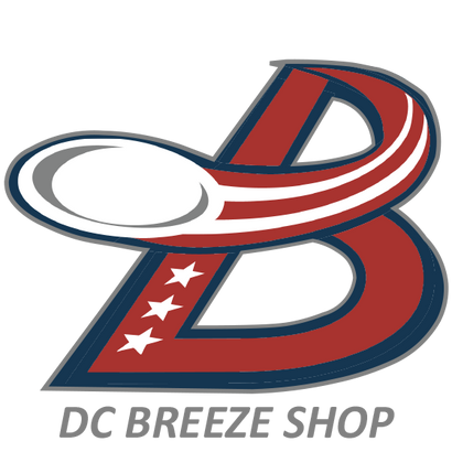 DC Breeze