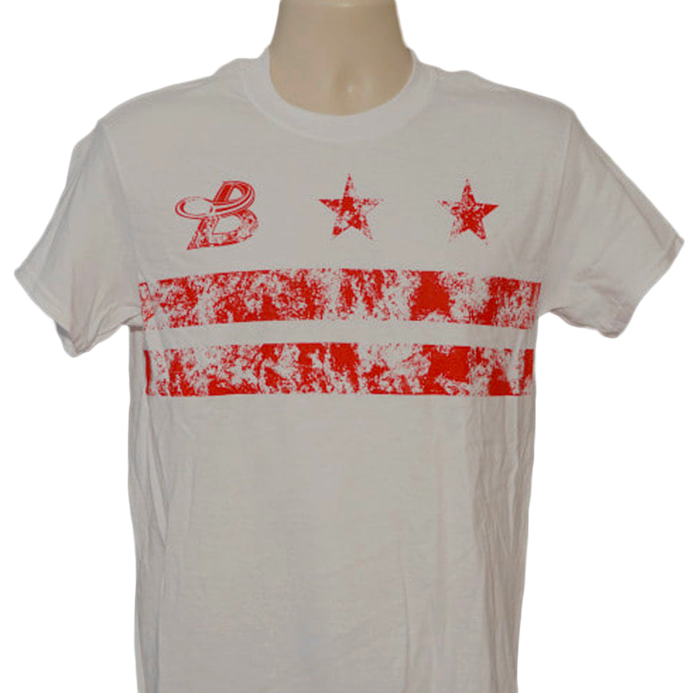 Stars & Stripes Youth T-Shirt