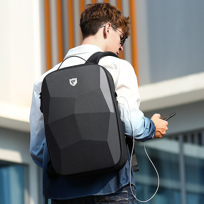 Backpack for Gaming Laptop 17.3 Inch Backpacks for Alienware Razer Dell Lenovo Anti-Theft Waterproof Business Backpacks