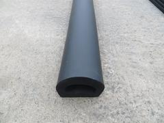 R115 Extrusion (96 x 84 x 2500 mm)
