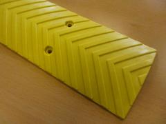 R090 Wall Guard (500 x 100 x 15 mm)