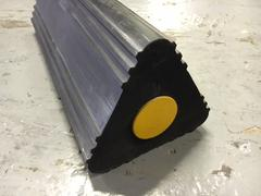 R148 - Aircraft Wheel Chocks