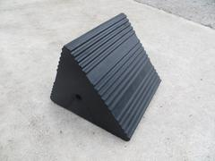 R409 - Vehicle Wheel Chock