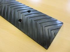 R089 Wall Guard (500 x 100 x 15 mm)