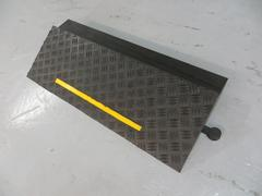R329 - Hose and Cable Ramp Accessory