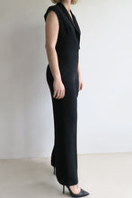 Load image into Gallery viewer, Carla Zampatti Jumpsuit