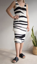 Load image into Gallery viewer, Sass & Bide Knitted Dress
