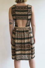 Load image into Gallery viewer, Missoni Knit Dress