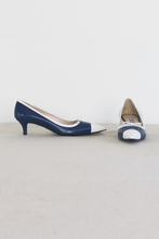 Load image into Gallery viewer, Prada Kitten Heel