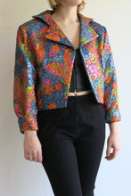 Load image into Gallery viewer, 1980s Yves Saint Laurent Jacket