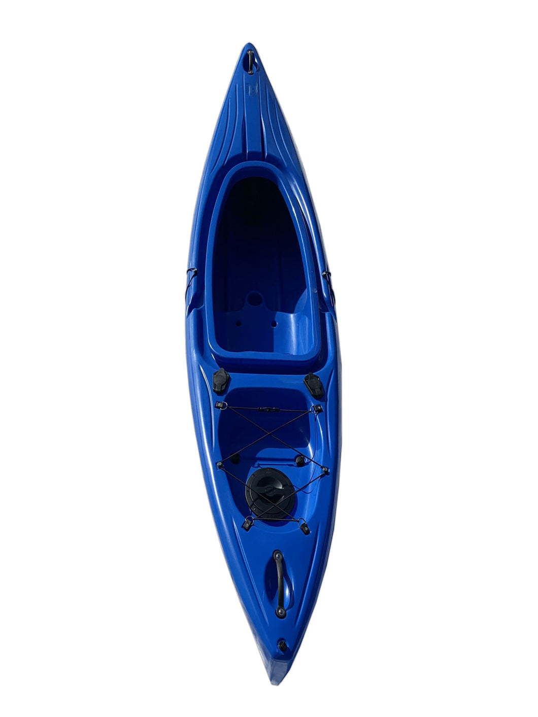 BLUENORTH KAYAK TORRENT