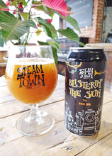 Load image into Gallery viewer, Blisterin' the Sun DDH IPA (7%)